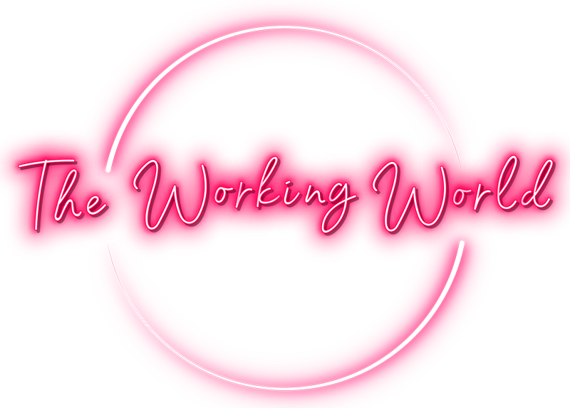 The Working World